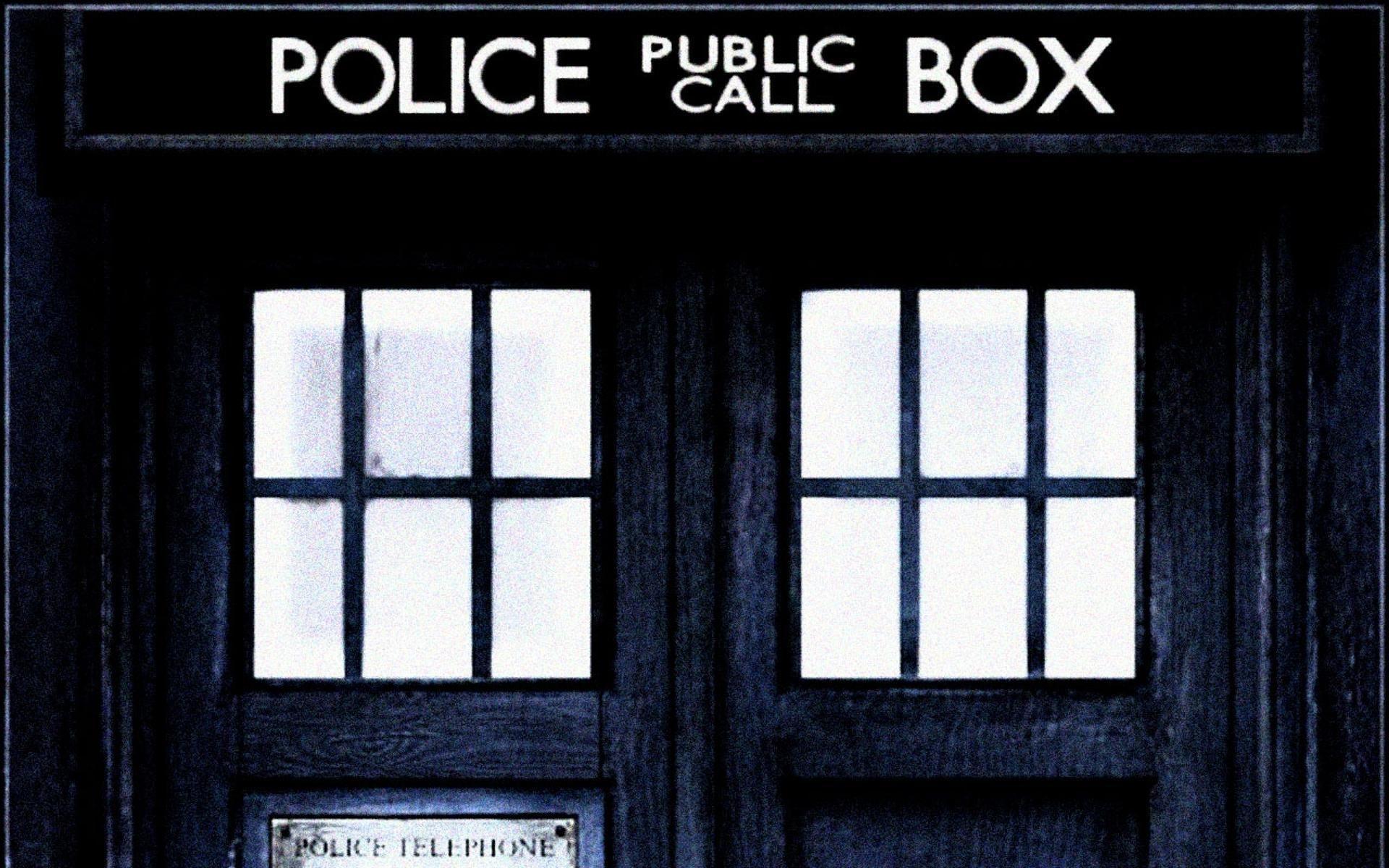 Doctor Who Tardis Wallpaper Hd Tardis Wallpaper Doctor Who Tardis