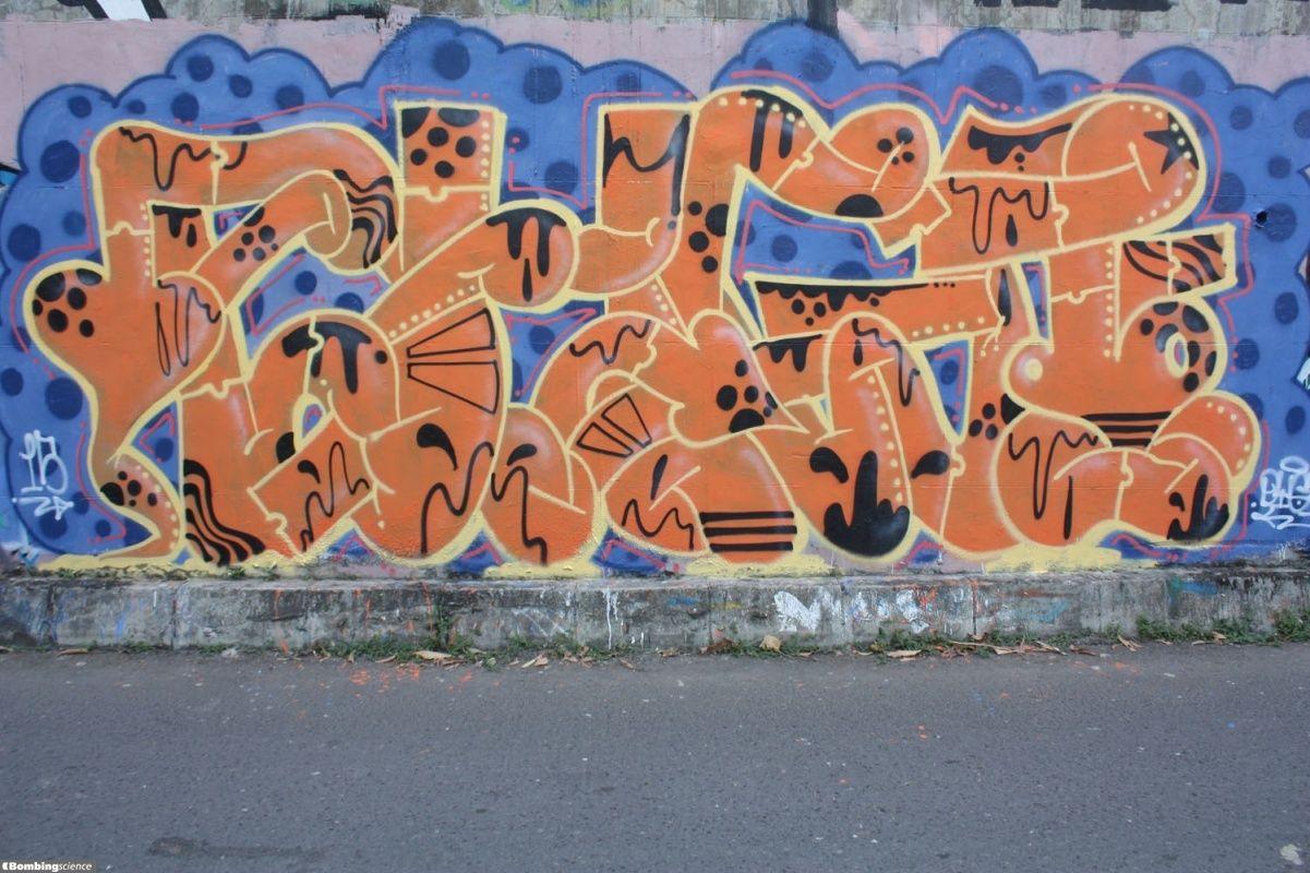 Graffiti creator how to save - Graffiti Creator Dygt Yogyakarta Walls Graffiti A True Gem In The Midwest