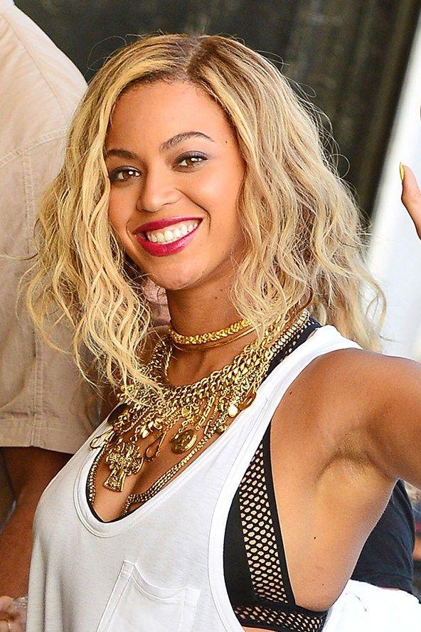 Beyonce Hair Style File Cabelo Cabelo Loiro Ombre Ideias De Cor De Cabelo