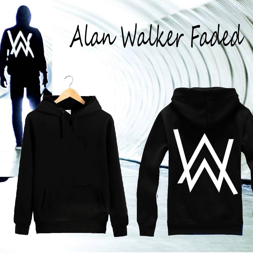 Jaket Sweater Alan Walkersweater Dj Zipper Walker Murah Source Cheap Sweatshirt Jacket