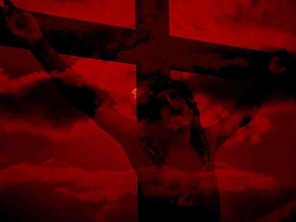 jesus on the cross pictures jesus christ wallpaper set 08 u2013 on