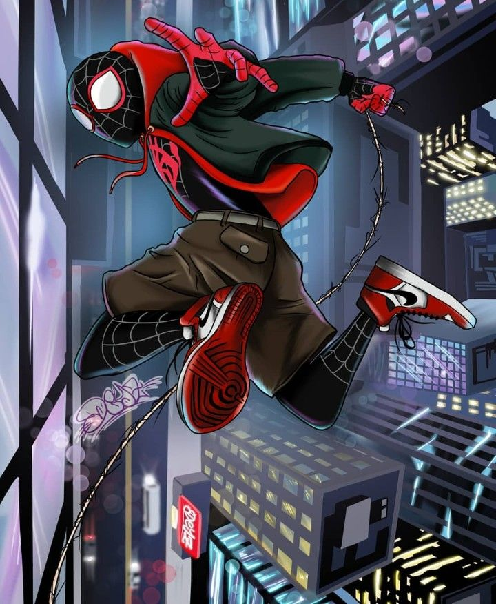 Ultimate Spider Man Free Comic Book Day: Castle Wyvern MARVEL Hombre Araa Hombre Araa Comic Araas