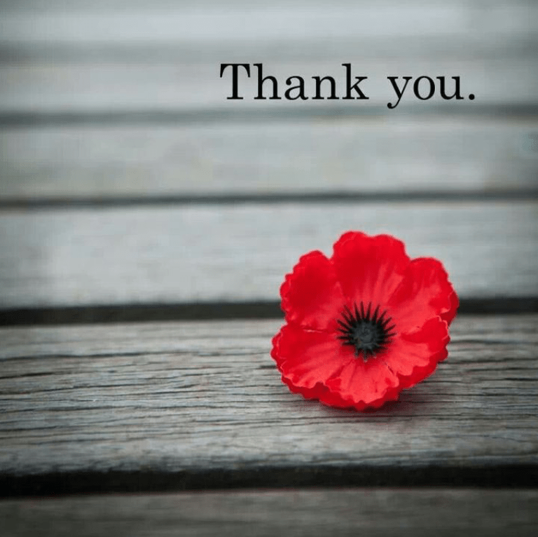 Never Forget Always Remember Remembrance Day Images Remembrance Day Quotes Remembrance Day