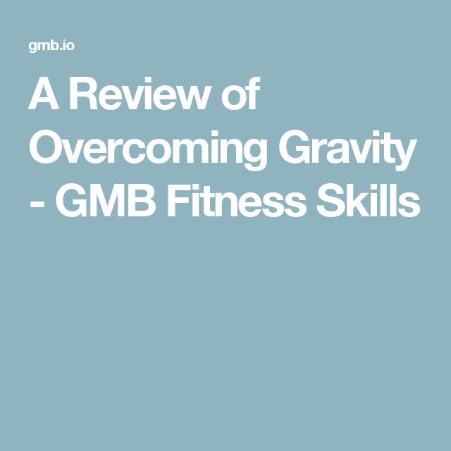 gmb.io review