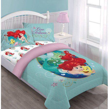 Home In 2020 Disney Bedding Comforter Sets Cool Comforters