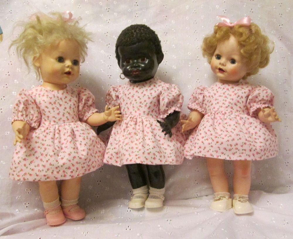 Summer Sale Dress Fit 14 Quot Pedigree Little Princess Doll