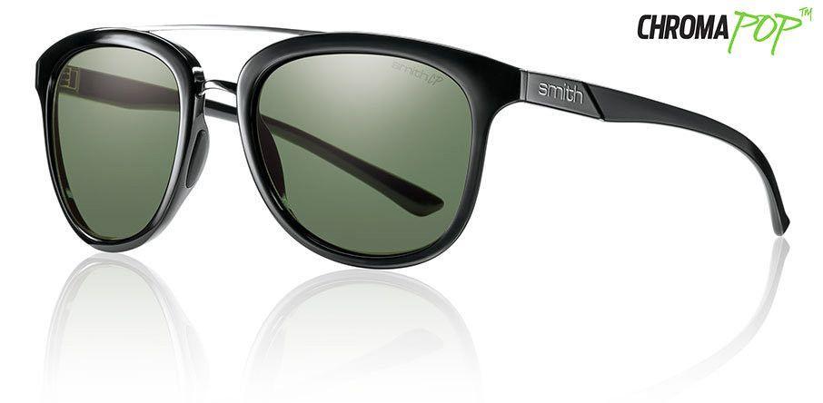 9a1c516657d Smith Clayton ChromaPop Sunglasses