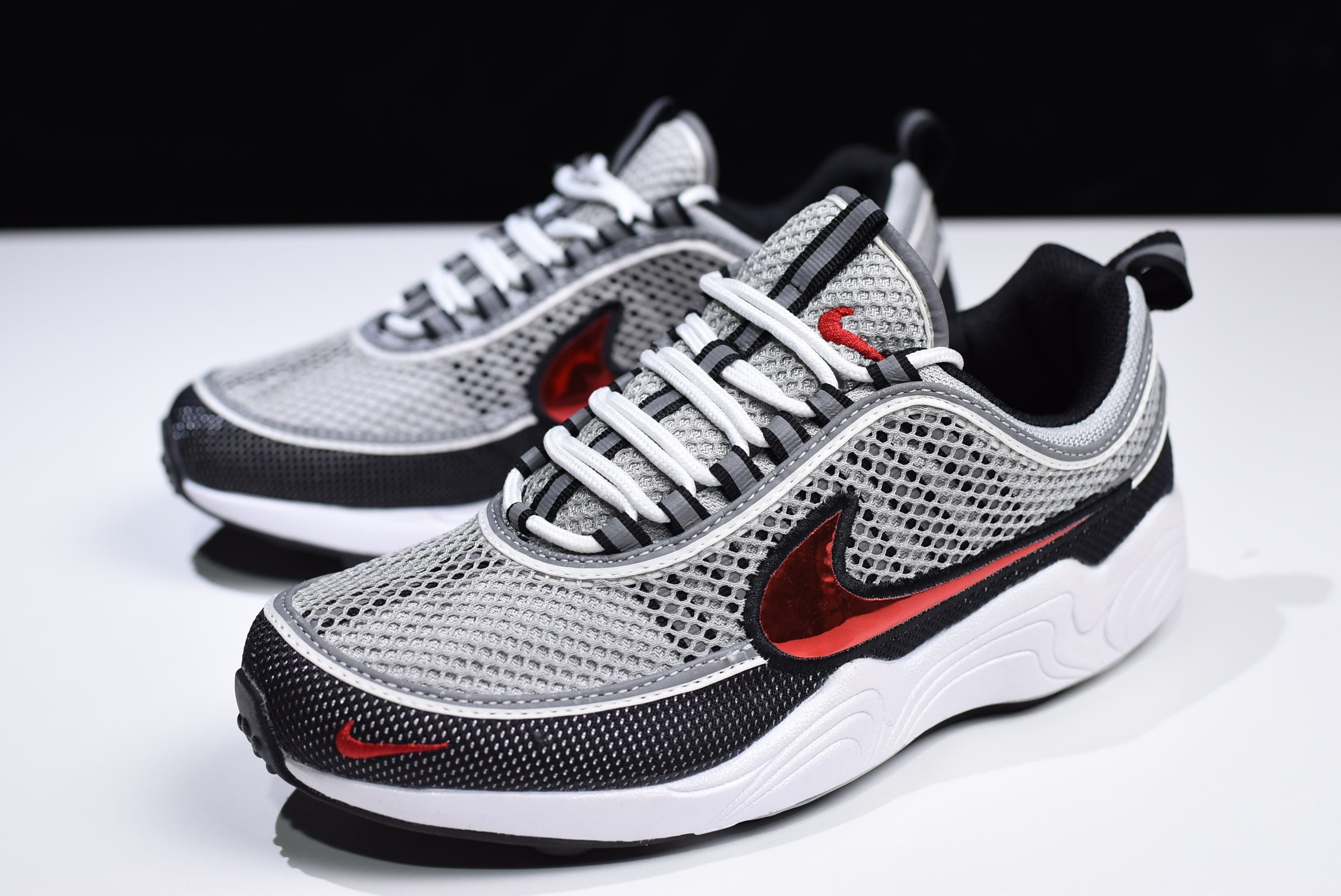 meet 00c77 45e4e Nike Air Zoom Spiridon  16  849776-001