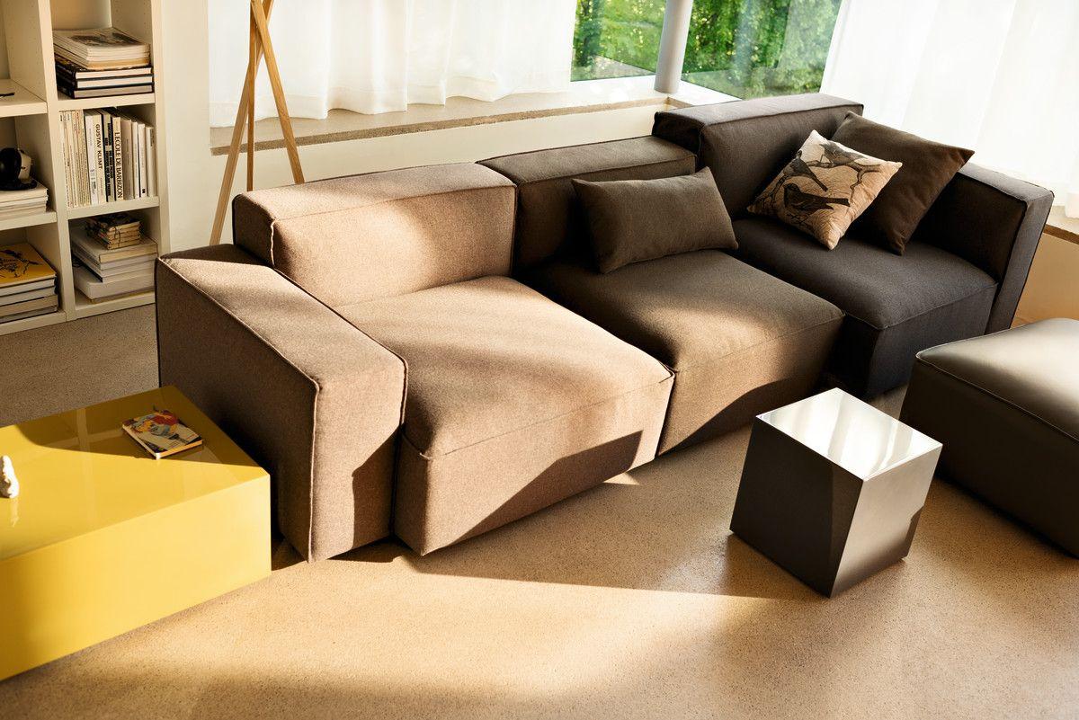 micasa sofa welt der micasa sofas pinterest. Black Bedroom Furniture Sets. Home Design Ideas