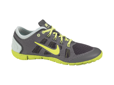 cd935ceaf106f My new Nike Free Bionic Women s Training Shoe! Merry early Christmas to me   -)