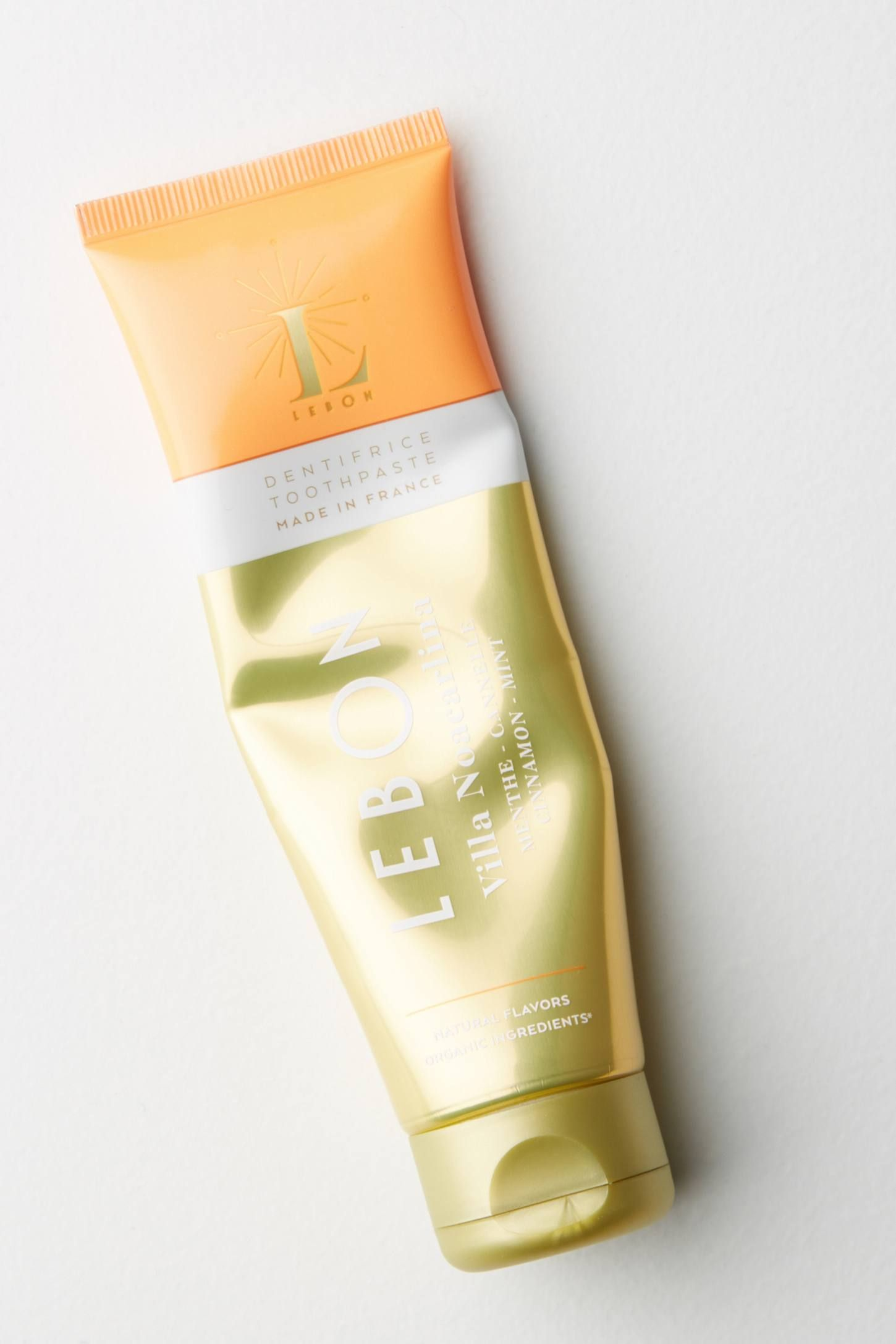 Shop The Lebon Toothpaste And More Anthropologie At Anthropologie Today Read Customer Reviews Discover Product Natural Pest Control Dog Shedding Pest Control