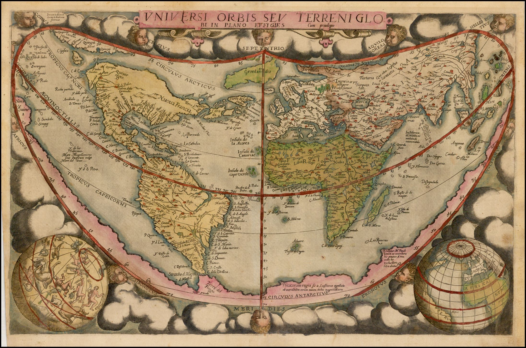 Pin by datagram one on old maps pinterest explore old maps antique maps and more gumiabroncs Image collections