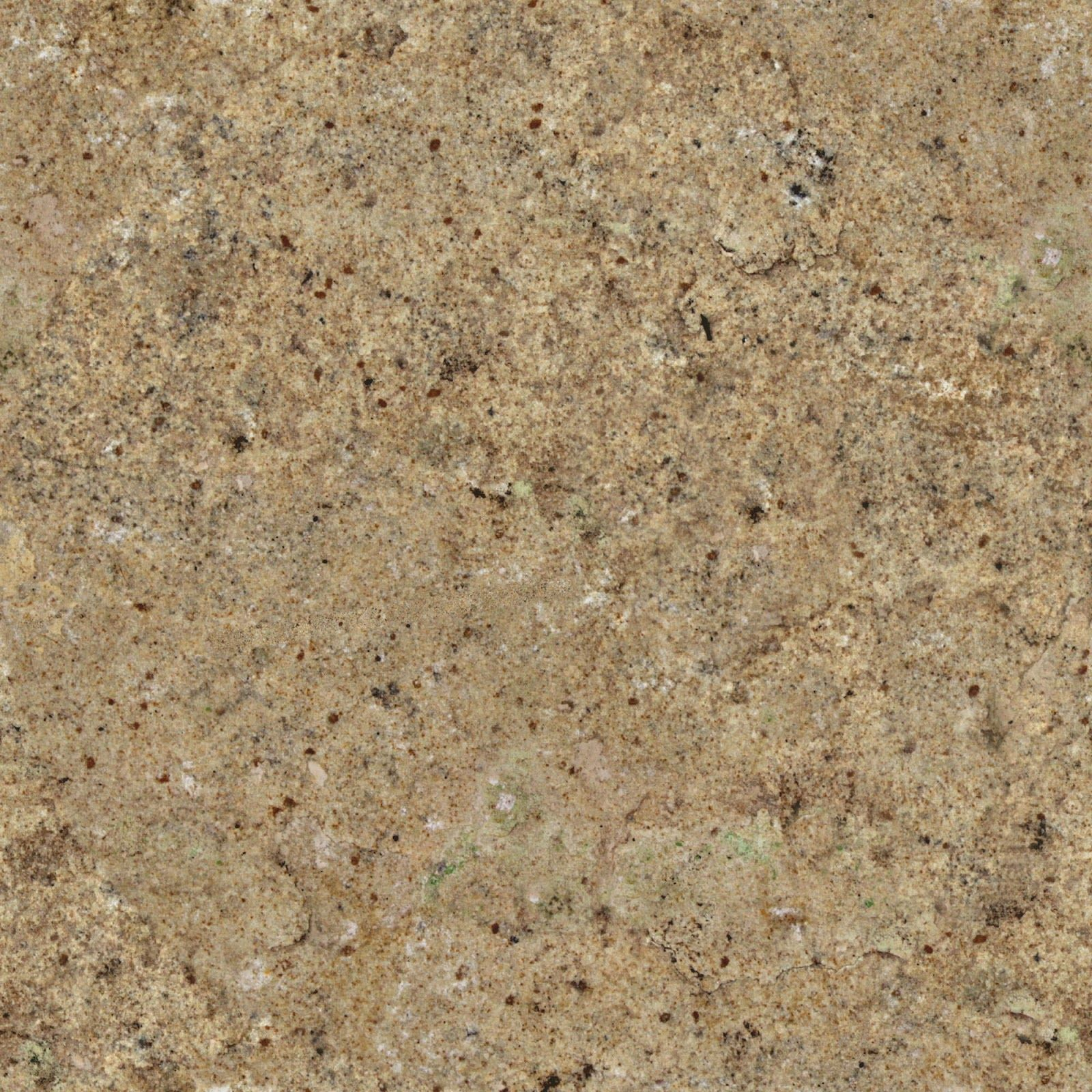 Seamless Stone Texture 289 29 Jpg 1600 1600