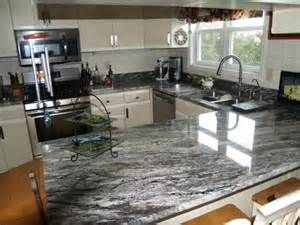 Rocky Mountain Granite White Kitchen Grey Granite Countertops White Kitchen Images Grey Kitchens