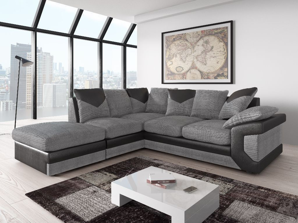 In Just Five Minutes Define The Best Sofa Style For Your Living