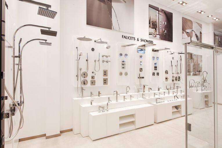 Phenomenal Porcelanosa Grupo Abre Su Primer Showroom En Filadelfia Interior Design Ideas Inesswwsoteloinfo