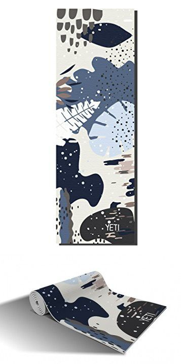 graphic by nonslip long inch inches mat and friendly colorful nontoxic mats slip men for yoga image ecofriendly non yeti design zxcv eco washable bnm women toxic thick
