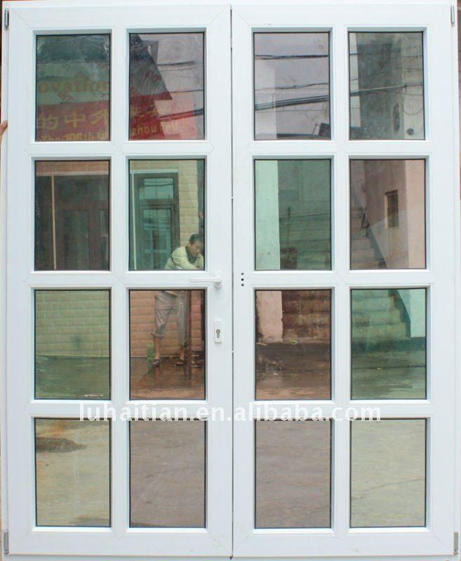 Puertas de exterior de madera precios buscar con google for Precios de puertas de exterior aluminio