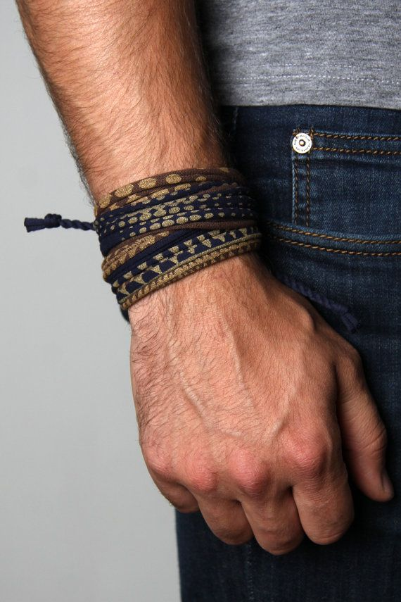Gifts For Her Gift Ideas Birthday Bracelet Best Friend Mens Boyfriend Boho