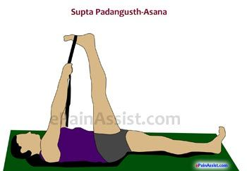 10 best yoga poses for osteoporosis  yoga for