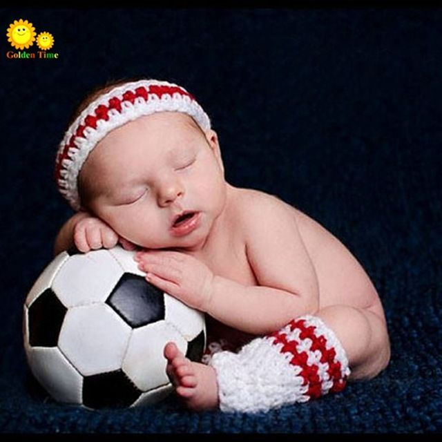 First Birthday Toddler Photo Soccer Themed 1 Year Old Rail Road Tracks Photo Shoot Birthday Photoshoot Ideas Boys Boy Birthday Parties Birthday Photoshoot
