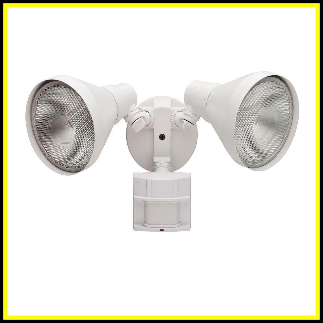 65 Reference Of Motion Sensor Light Indoor Home Depot In 2020 Motion Sensor Lights Outdoor Outdoor Security Lights Sensor Lights Outdoor