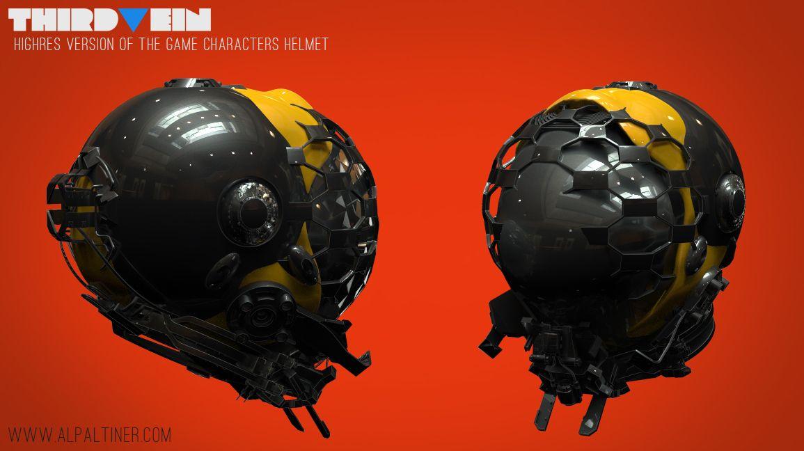 football helmet painting companies