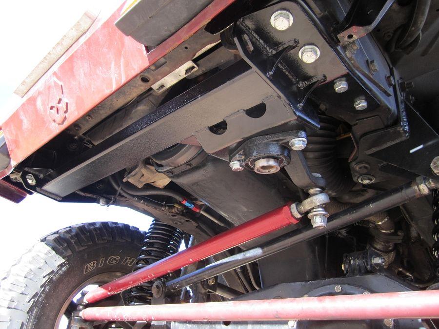 The Ultimate Xj Steering Brace Jeep Xj Mods Jeep Cherokee Xj