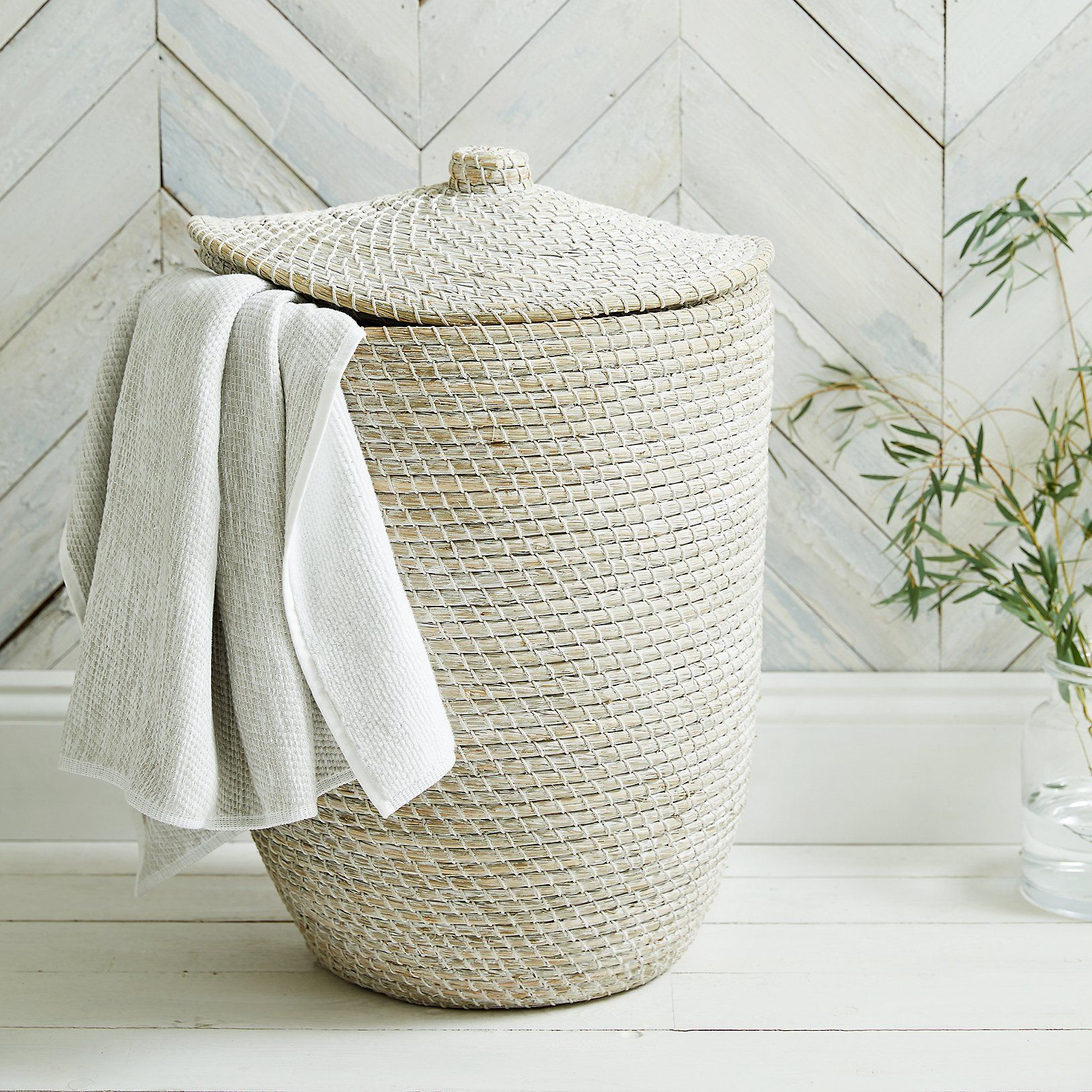 Alibaba Laundry Basket | Laundry & Storage | Home Accessories | Home ...