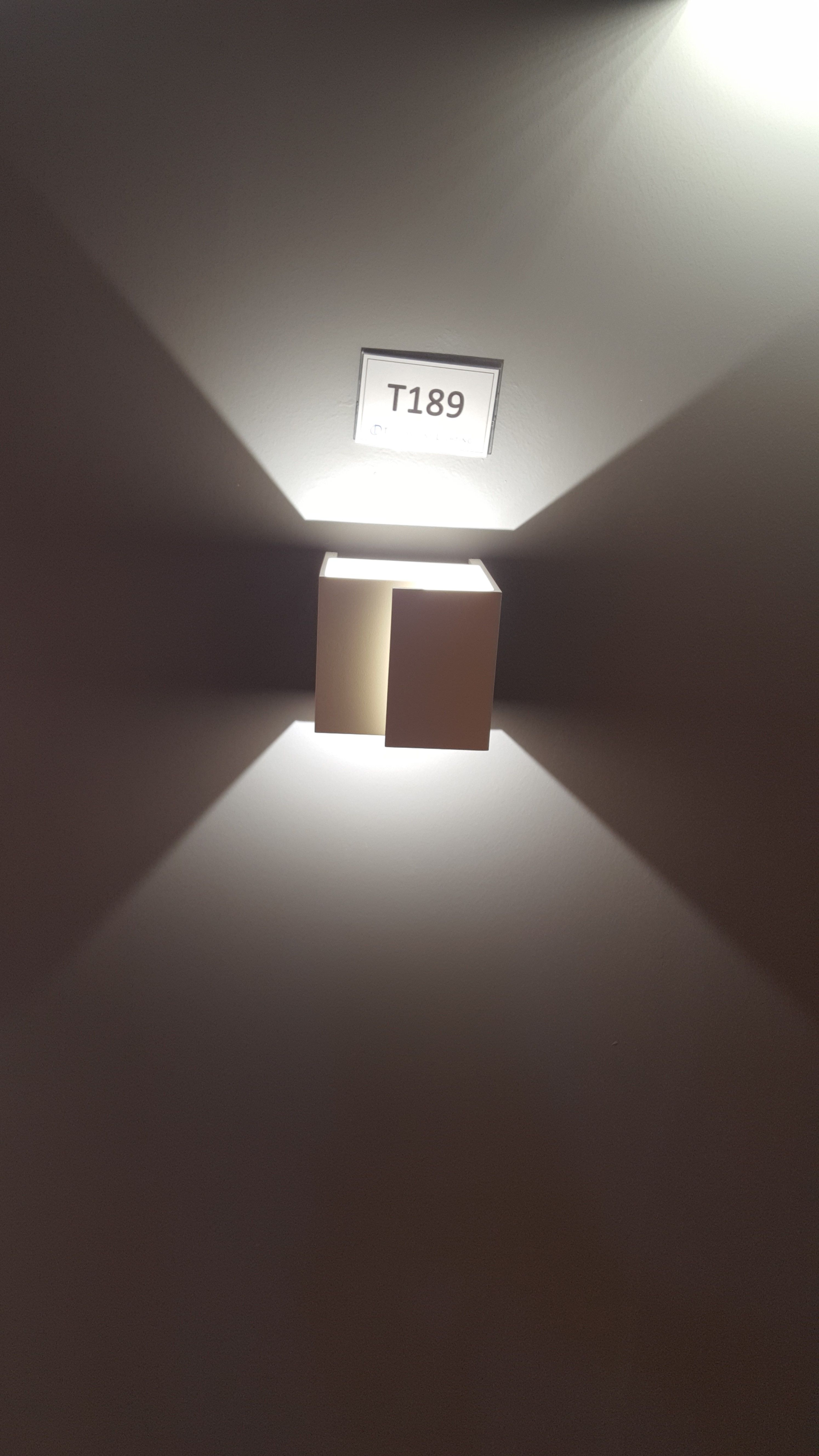 Pin On Lighting Ideas Available At Touchstone