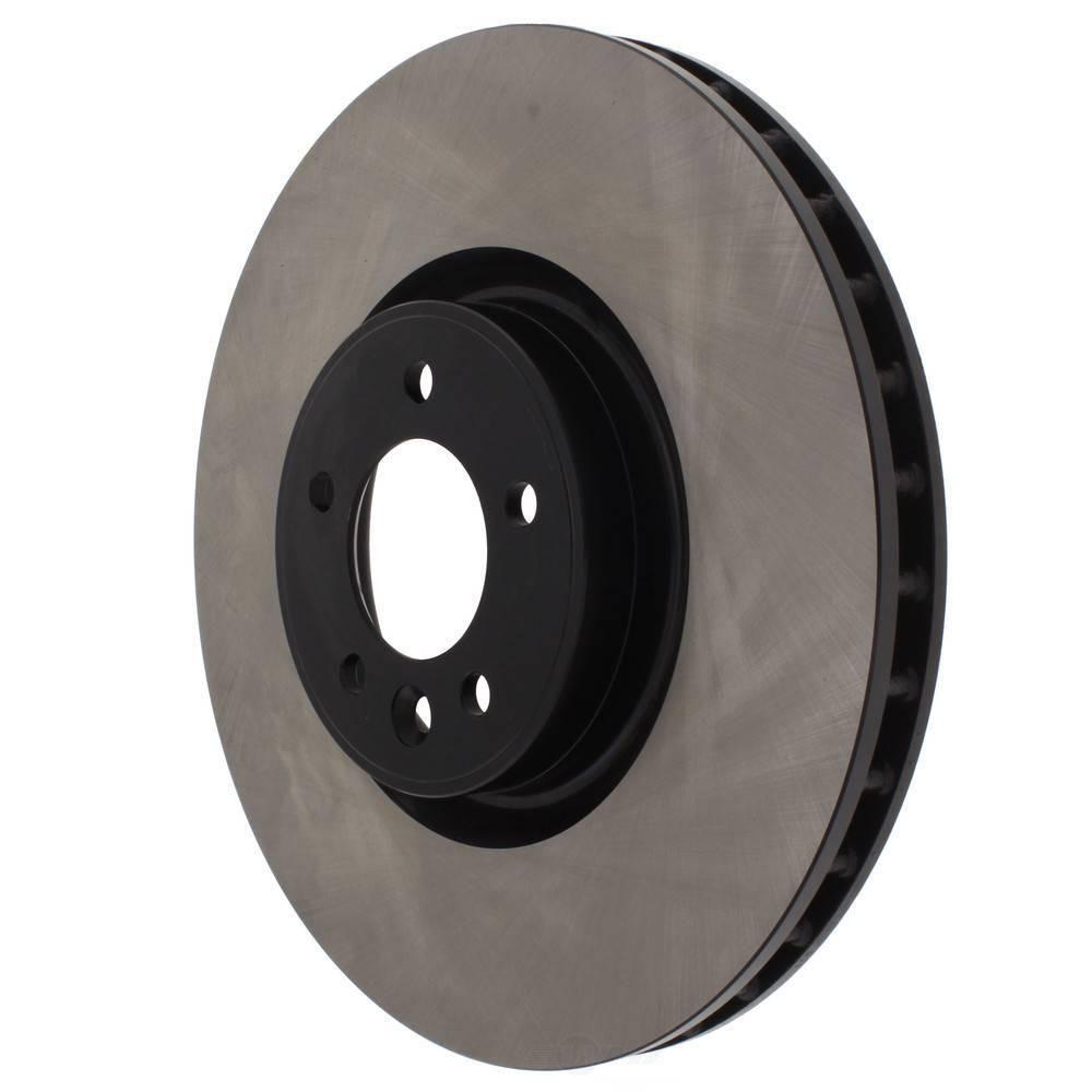 22 cm KSY-123Solar system D major//Hand Pan//Steel Drum//Tongue drum//Singing bowl Tank Drum Kosmosky 9