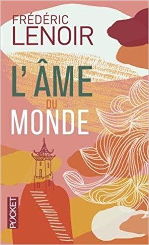 Amazon Fr L Ame Du Monde Frederic Lenoir Livres