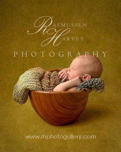 A portrait studio specializing in children babies newborn maternity and high school senior portraits located in tucson arizona