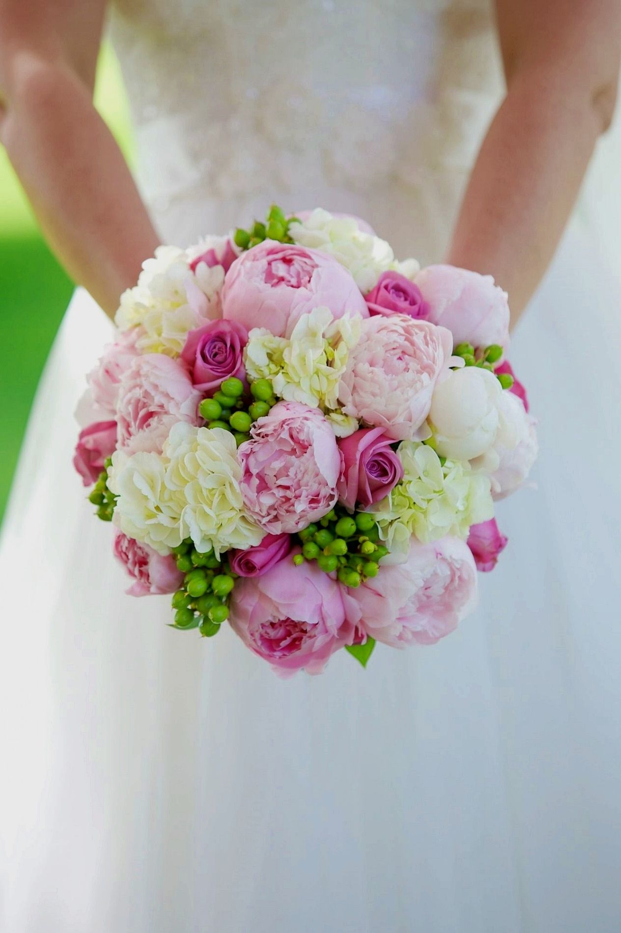 Elegant wedding flowers tips Do you want romantic wedding