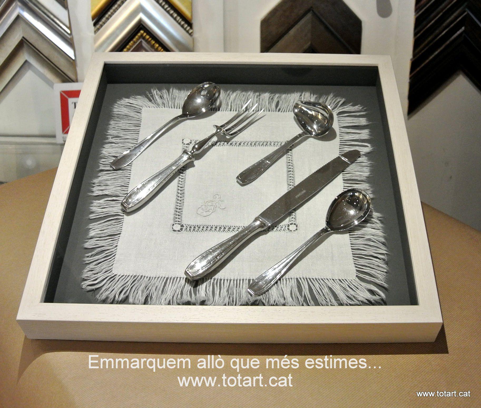 Enmarcar cuadros en totart sants 3 barcelona nuevo - Cuadros para enmarcar ...