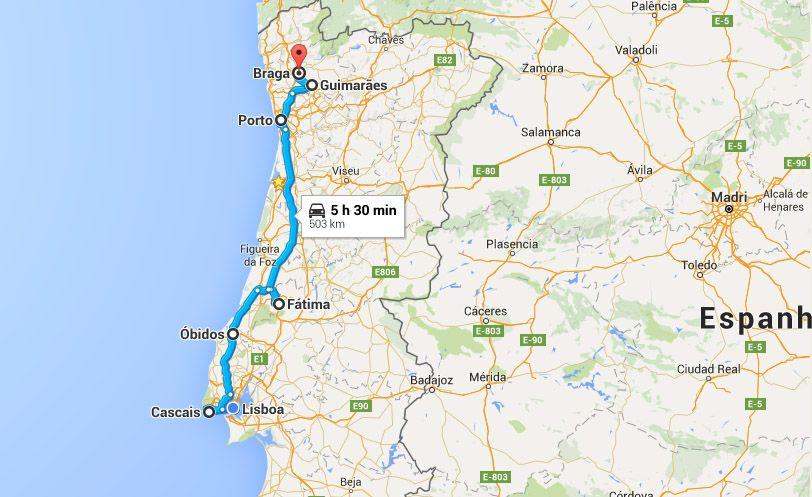 Resultado De Imagem Para Mapa Da Orla De Lisboa Lisboa Cidade