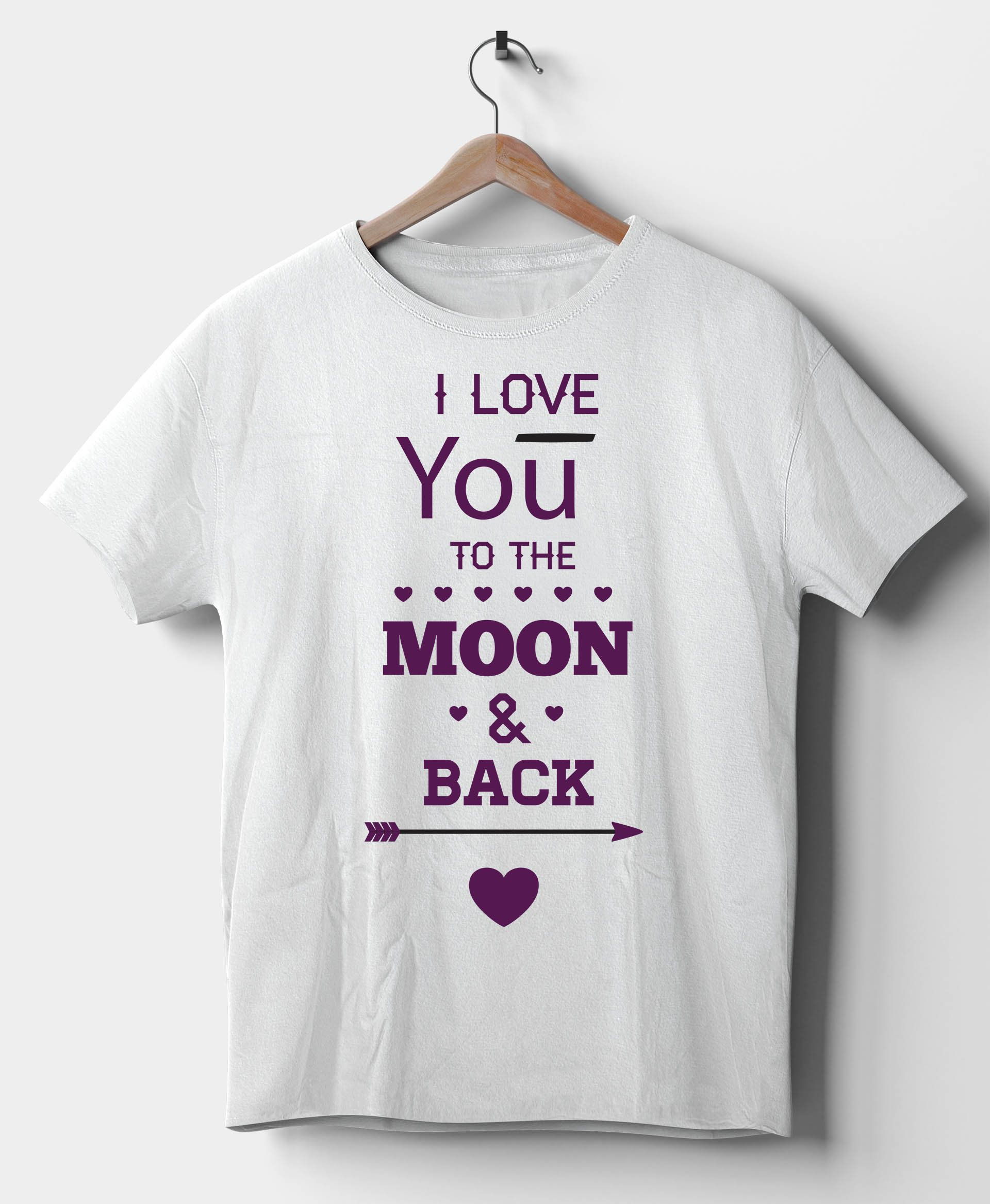 Valentine/'s Day gift Valentine Shirt I Love you to the moon and back Shirt Valentine/'s Day Shirt Valentine shirt Valentine gift