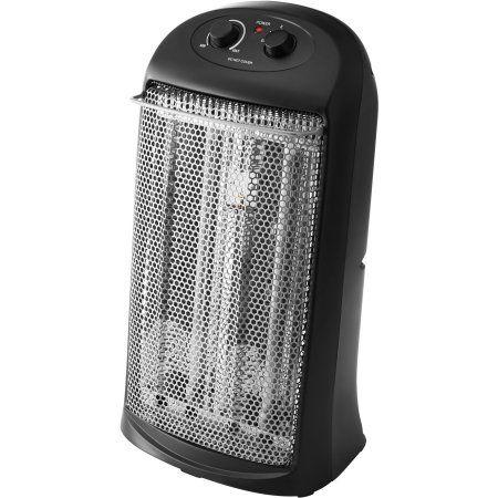 2000 Watts Electric Fan Tower Heater