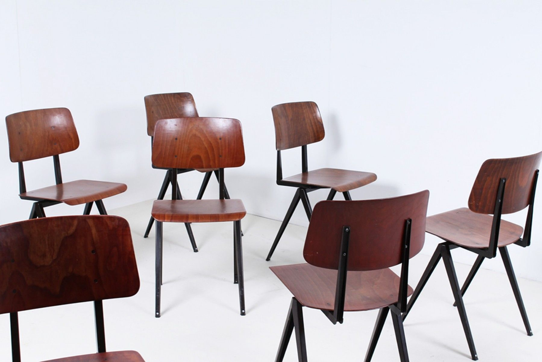 vintage furniture manufacturers. Galvanitas Online Shop | Furniture At Pamono Vintage Manufacturers