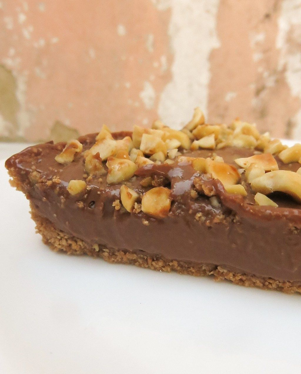 cheesecake de nutella-3