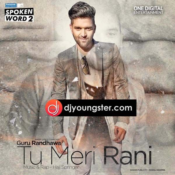 Photo hindi song download djyoungster