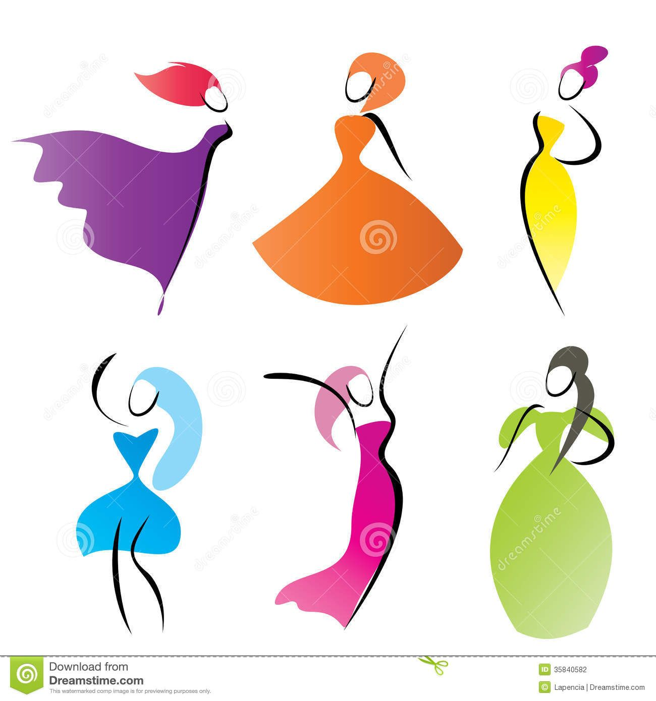 Images For   Women Empowerment Symbol. Images For   Women Empowerment Symbol   empowerment   Pinterest