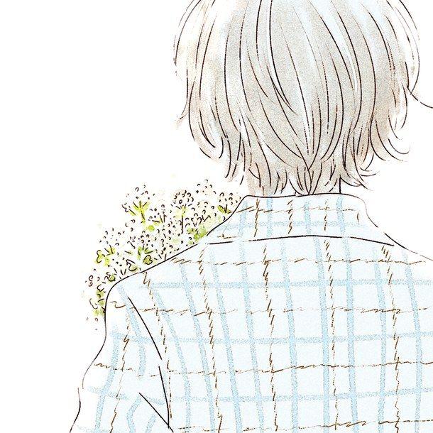 Resultado de imagen para imagenes de anime kawaii love