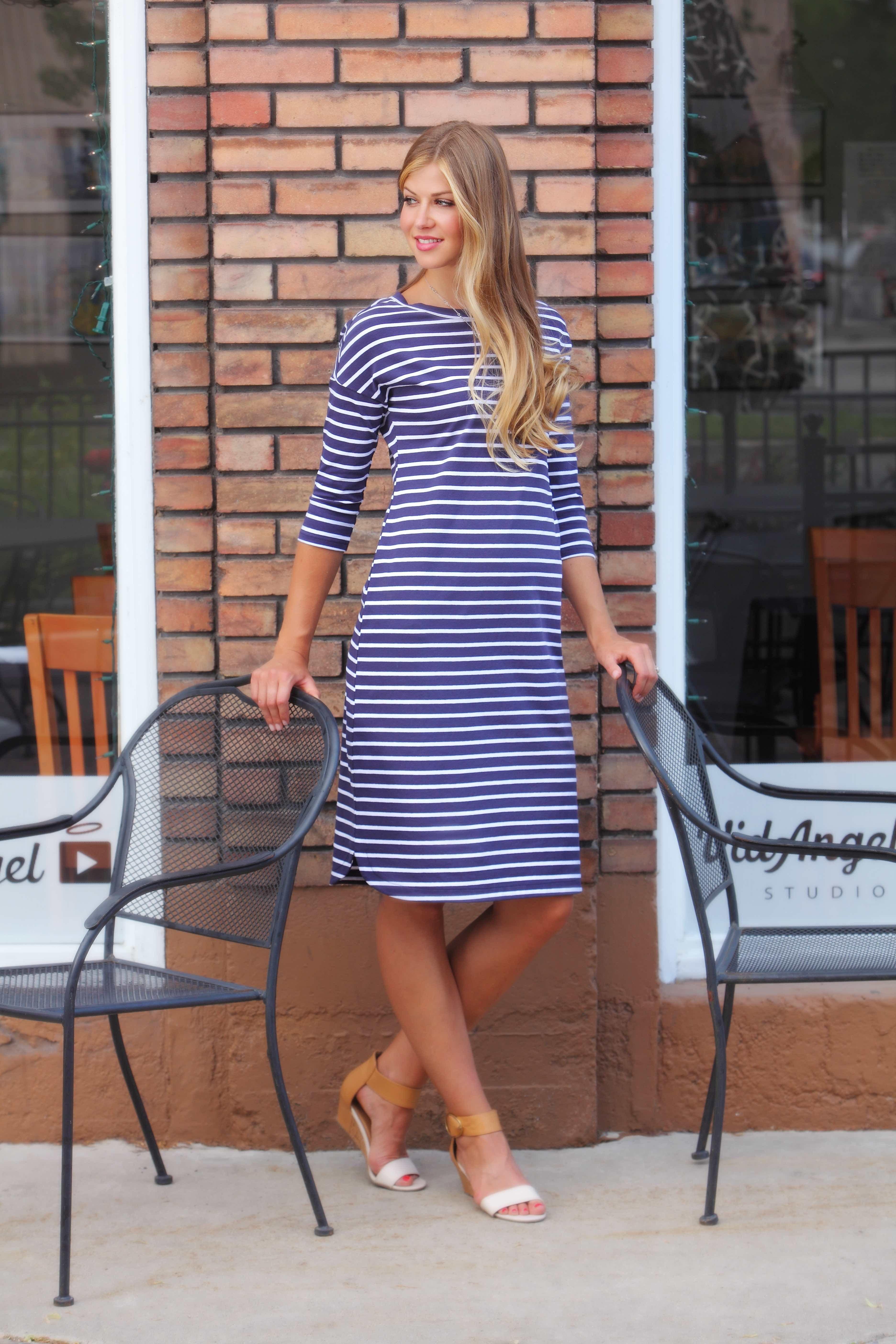 Modest Summer Dresses Modest Summer Dresses Modest Dresses Casual Summer Dresses [ 5616 x 3744 Pixel ]