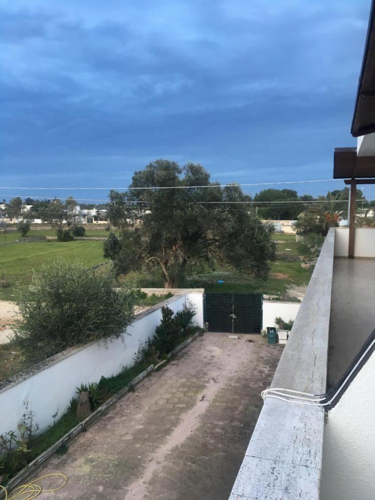 Appartamento Il Poggio, Porto Cesareo Prezzi aggiornati