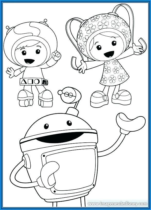colorear personajes de disney para para dibujos para colorear todos ...