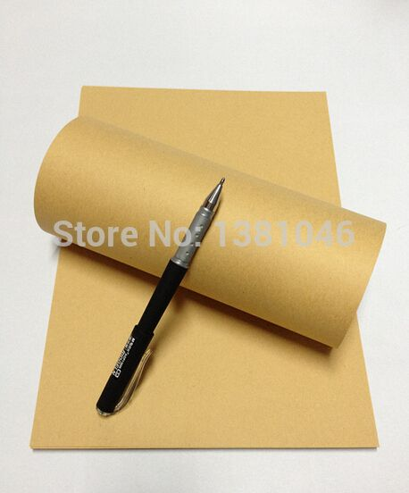 14 0us 60 Sheets Size A5 White Matte Kraft Cardstock Paper Card 230g Black Thick Papers For Cardmaking Paper A5 Paper Forkraft Cardstock Aliexpress Card Stock Cardmaking Cardstock Paper