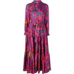 Winterkleider für Damen em 2020 | Vestidos, Looks lindos e ...