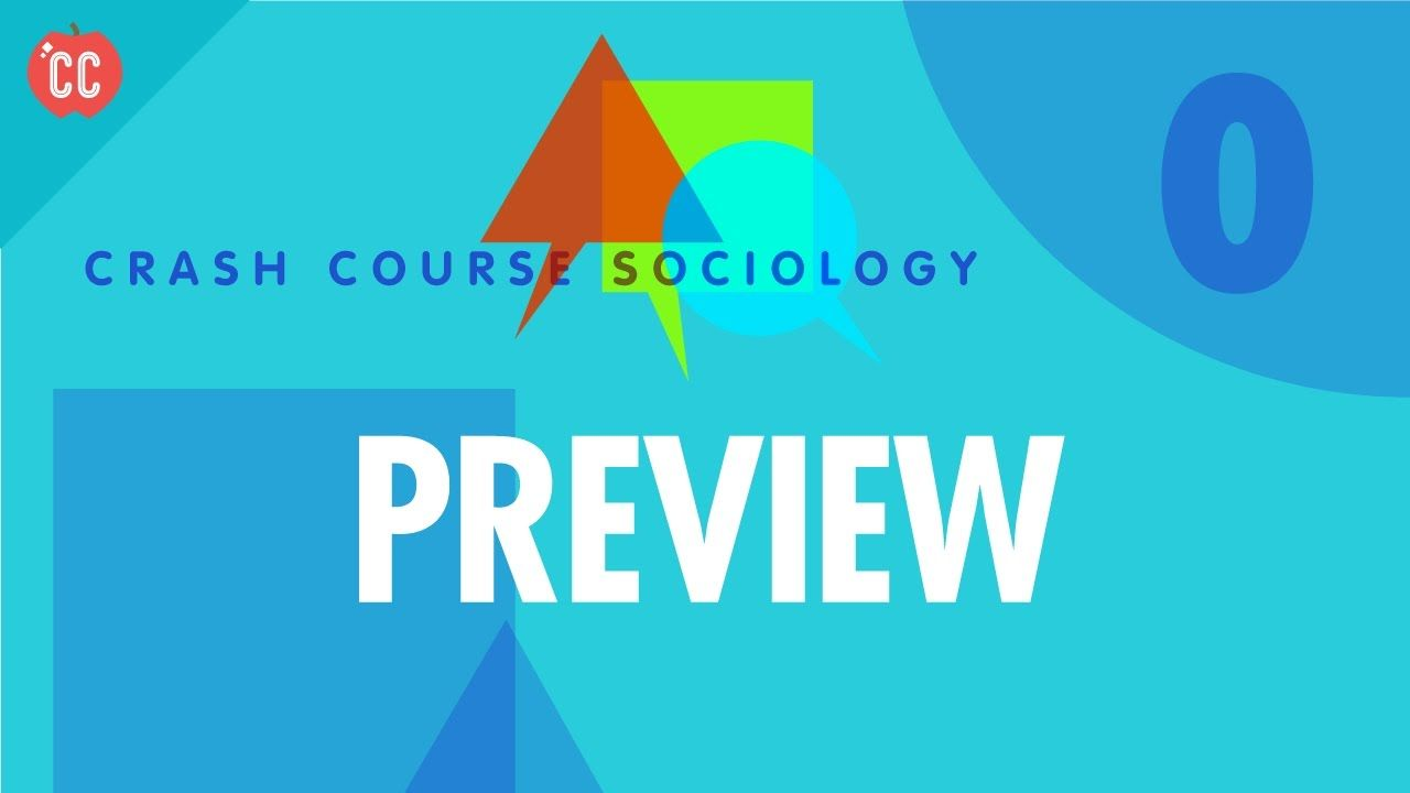 coursework in sociology Before being advanced to candidacy, the student must fulfill an additional 20  units of graduate coursework in sociology beyond those required for the ma,.
