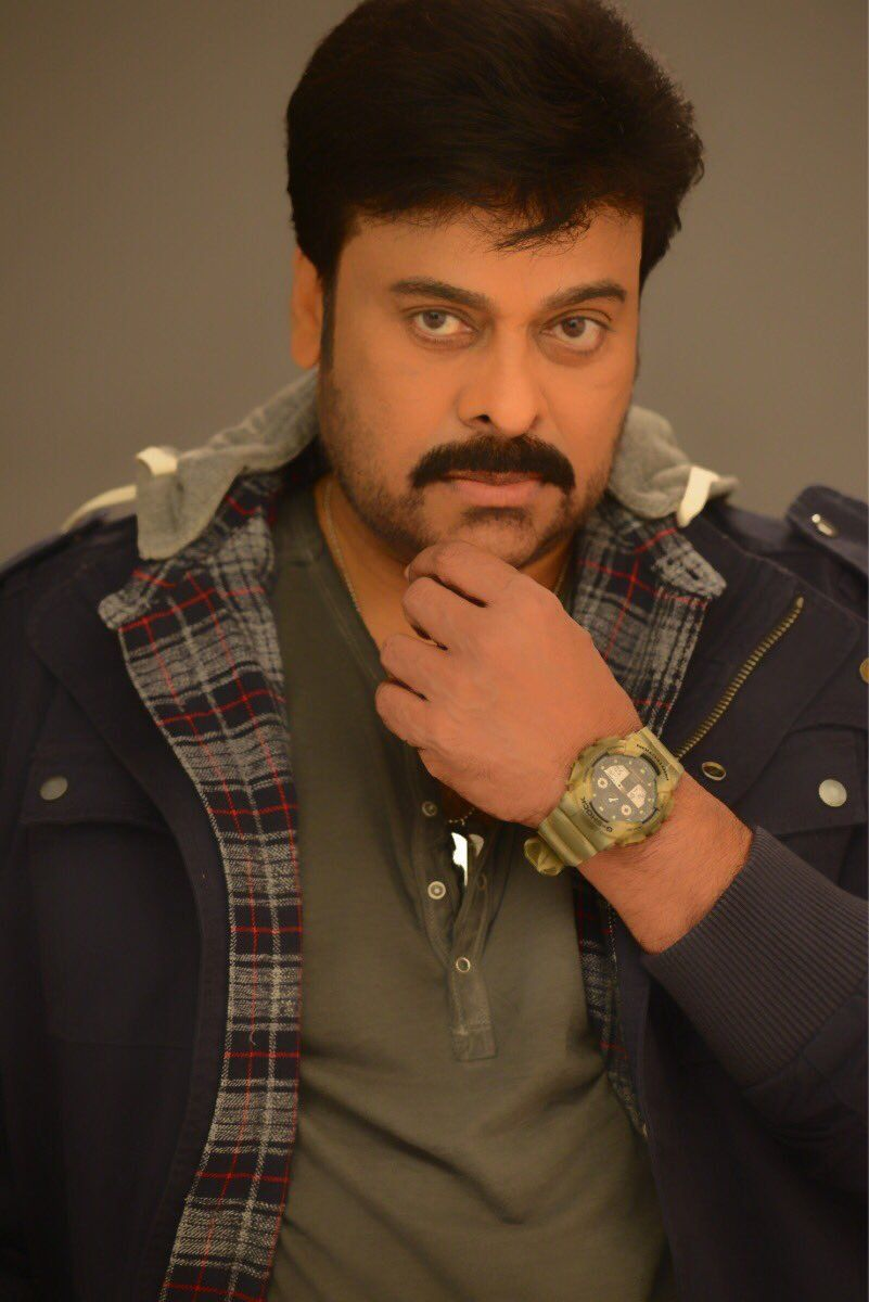 10 chiranjeevi ideas in 2020 mega star today images power star 10 chiranjeevi ideas in 2020 mega
